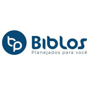 bioblos