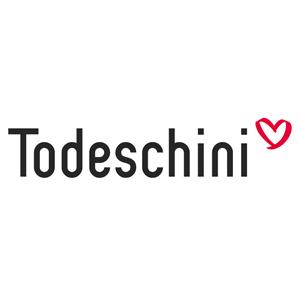 todeschine
